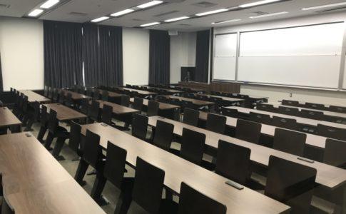 大学_講義