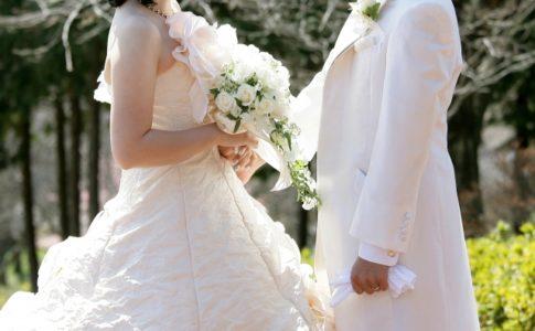 結婚_向かい合い